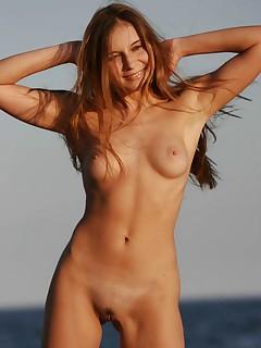 Mz booty pussy pics