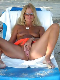 Craigslist erotic la massage