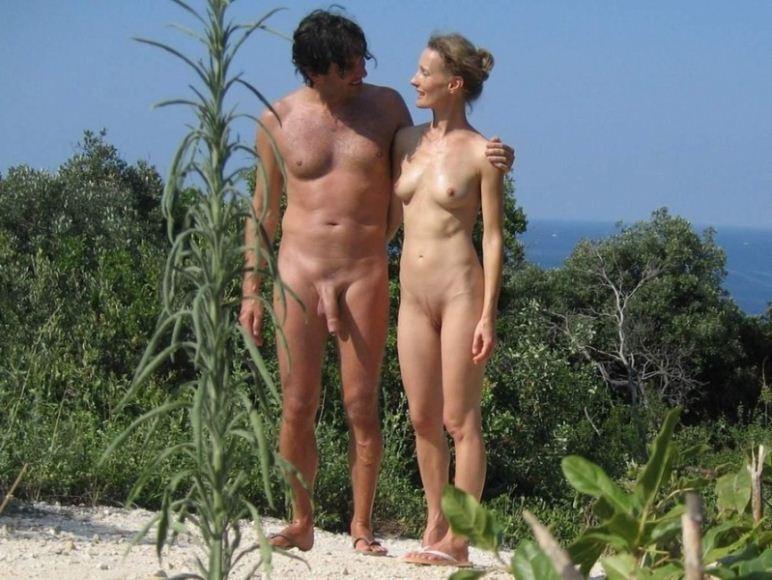 Bridget bardot breasts