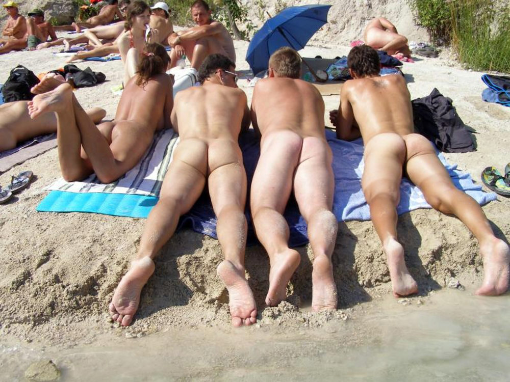 Lauren graham nude