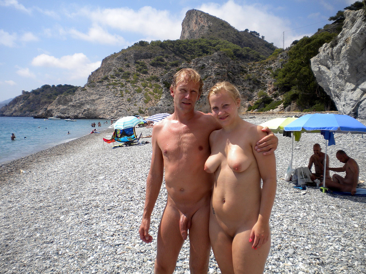 Donne sole a lignano