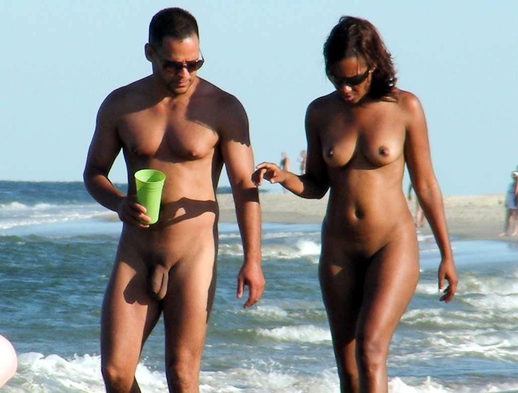 Nude brazilian Brazilian nudist