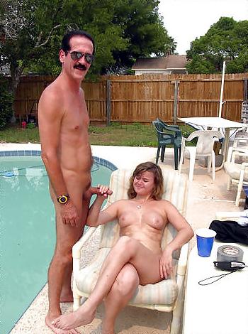 public nude men