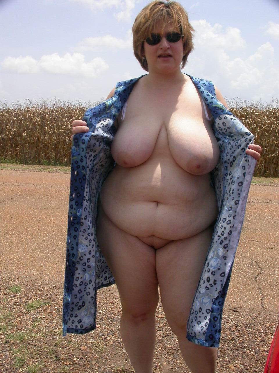 And mature big older women naked apologise