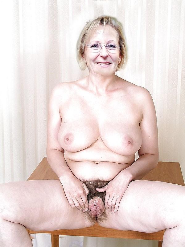 Female gushing info orgasm pic remember