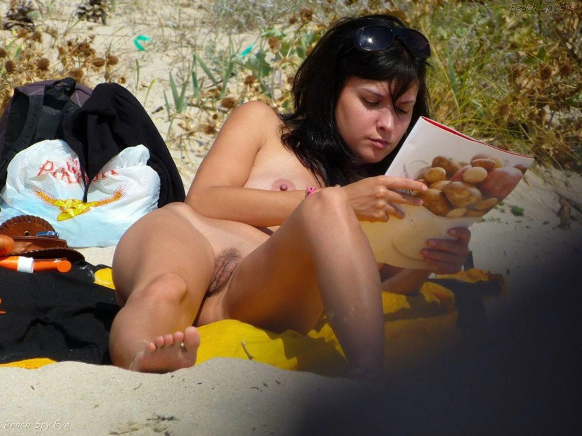 ума наблюдения за голыми женщинами онлайн женщины стоящие раком