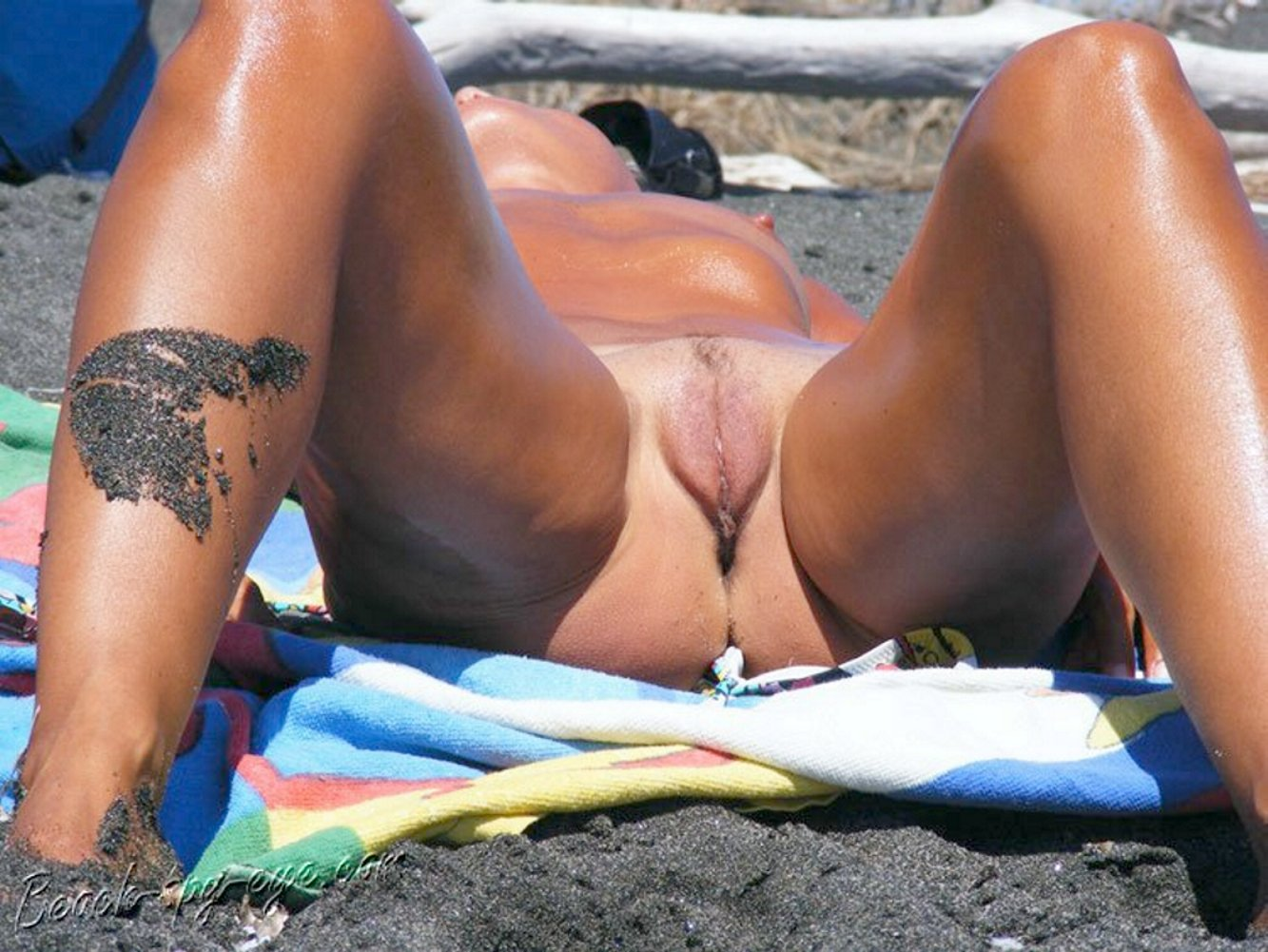 Japanese Public Nude Tv